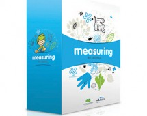 Measuring Kit