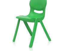Flex Chair Green